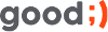 Logo good ;)
