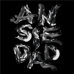 Ansiedad - good;)