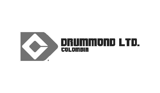 Droumono LTD Colombia - good ;)