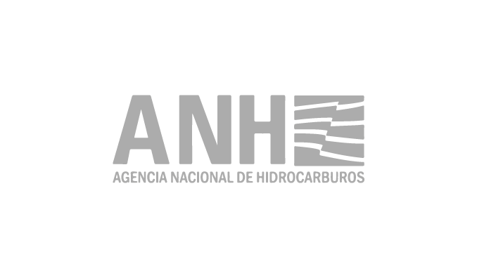 ANH AGENCIA NACIONAL DE HIDROCARBUROS