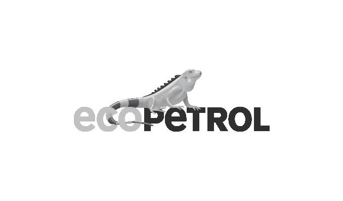Ecopetrol good;)
