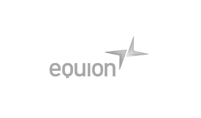 Equion - good;)