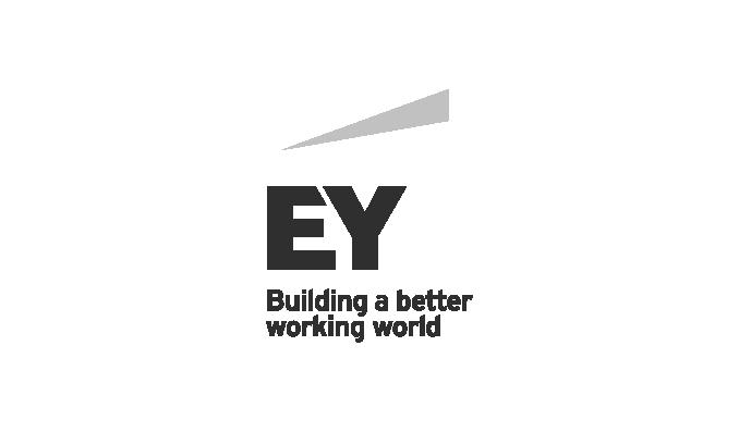 EY Bukding a Better Working World- good ;)