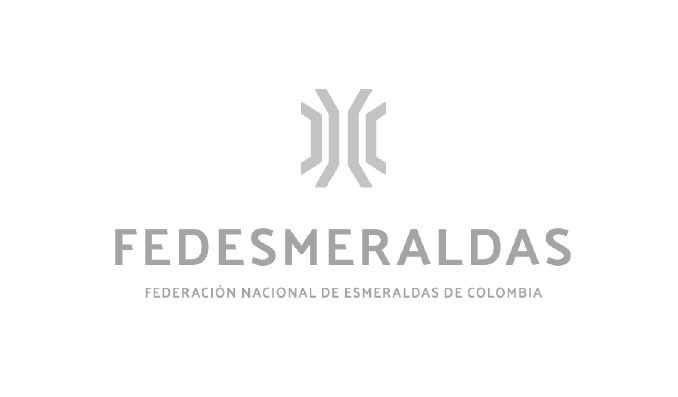 Fedesmeraldas - good ;)