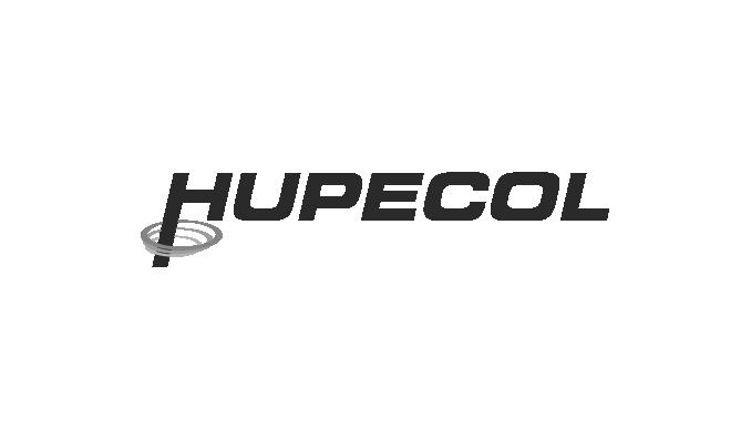 Hupecol