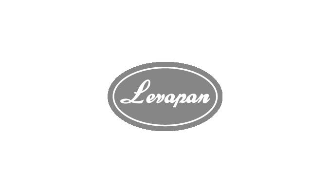 Lenapar - good ;)