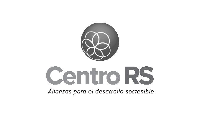Centro RS - good ;)