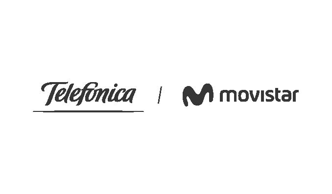 Telefonica / Movistar - good ;)