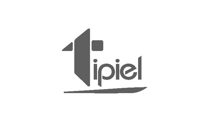 ipiel - good ;)