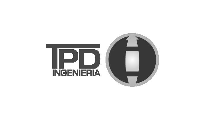 TPD Ingenieria - good ;)