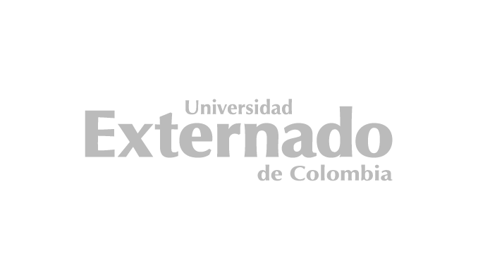 Universidad Externado de Colombia - good ;)