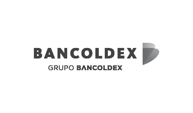 Grupo Bancoldex - good ;)