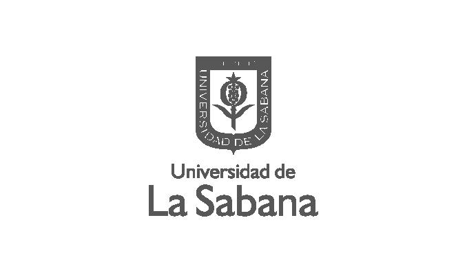 Universidad de la Sabana - good ;)