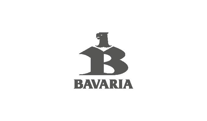 Bavaria - good ;)