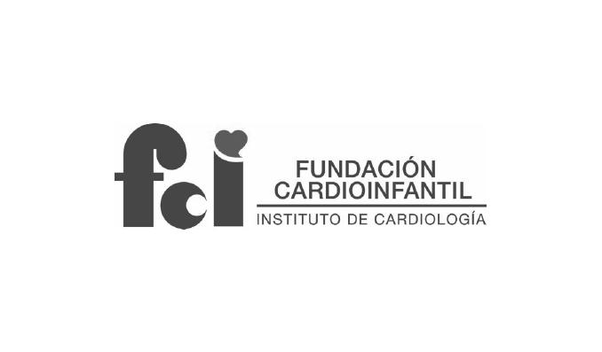 Fundación Cardio Infantil - good ;)