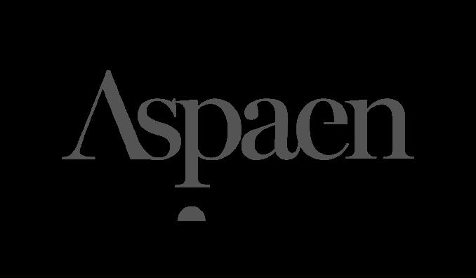 Aspaen Colombia - good ;)