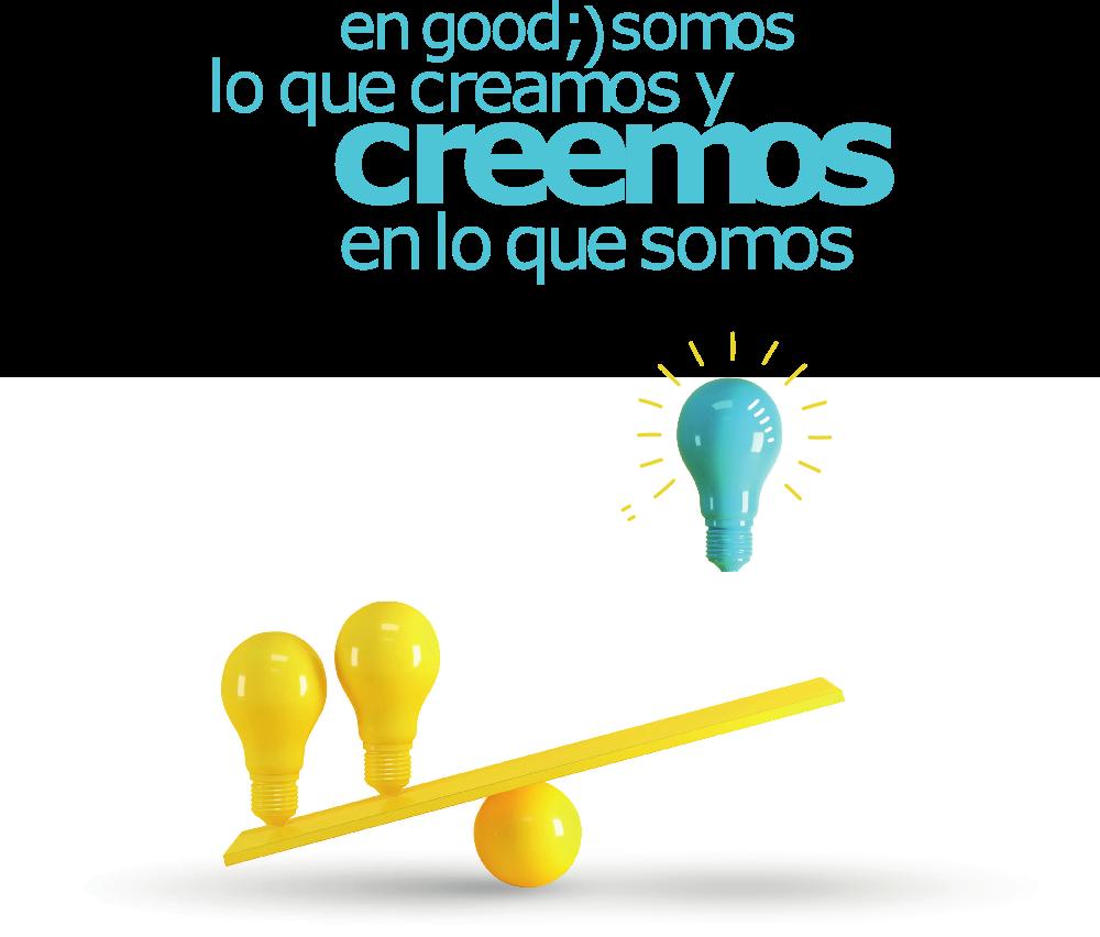 manifiesto - good ;)